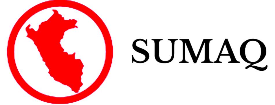 Sumaq Banner