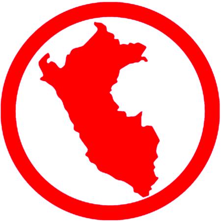 sumaq-logo