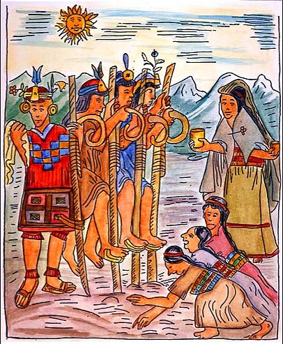 inca-agriculture-sumaq