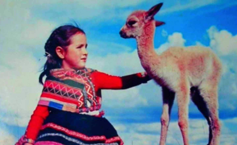 Most Tragic Love Story: Valicha: A Tragic Love Story Became Peru's Most Popular