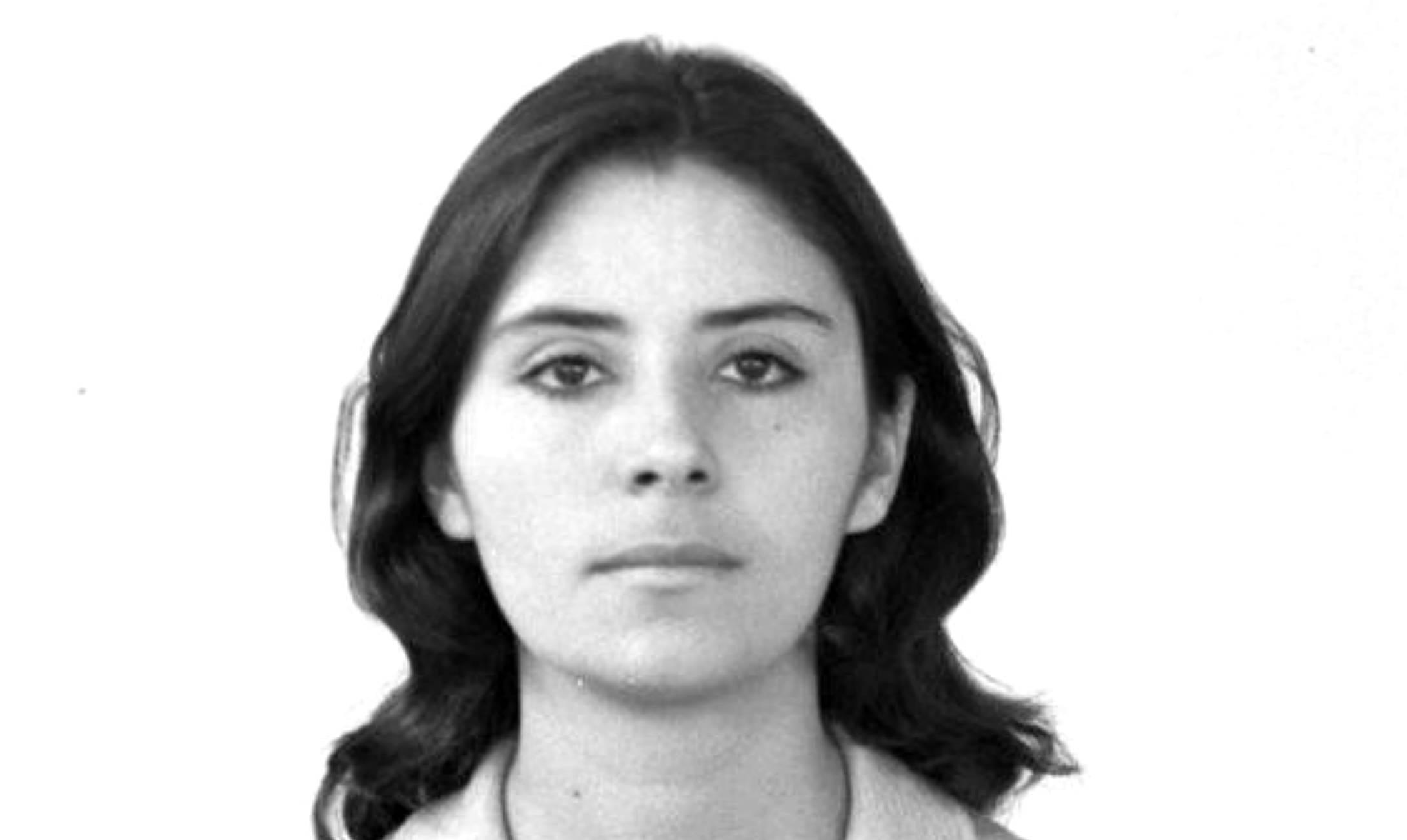 "Augusta La Torre, Camarada ""Norah"""