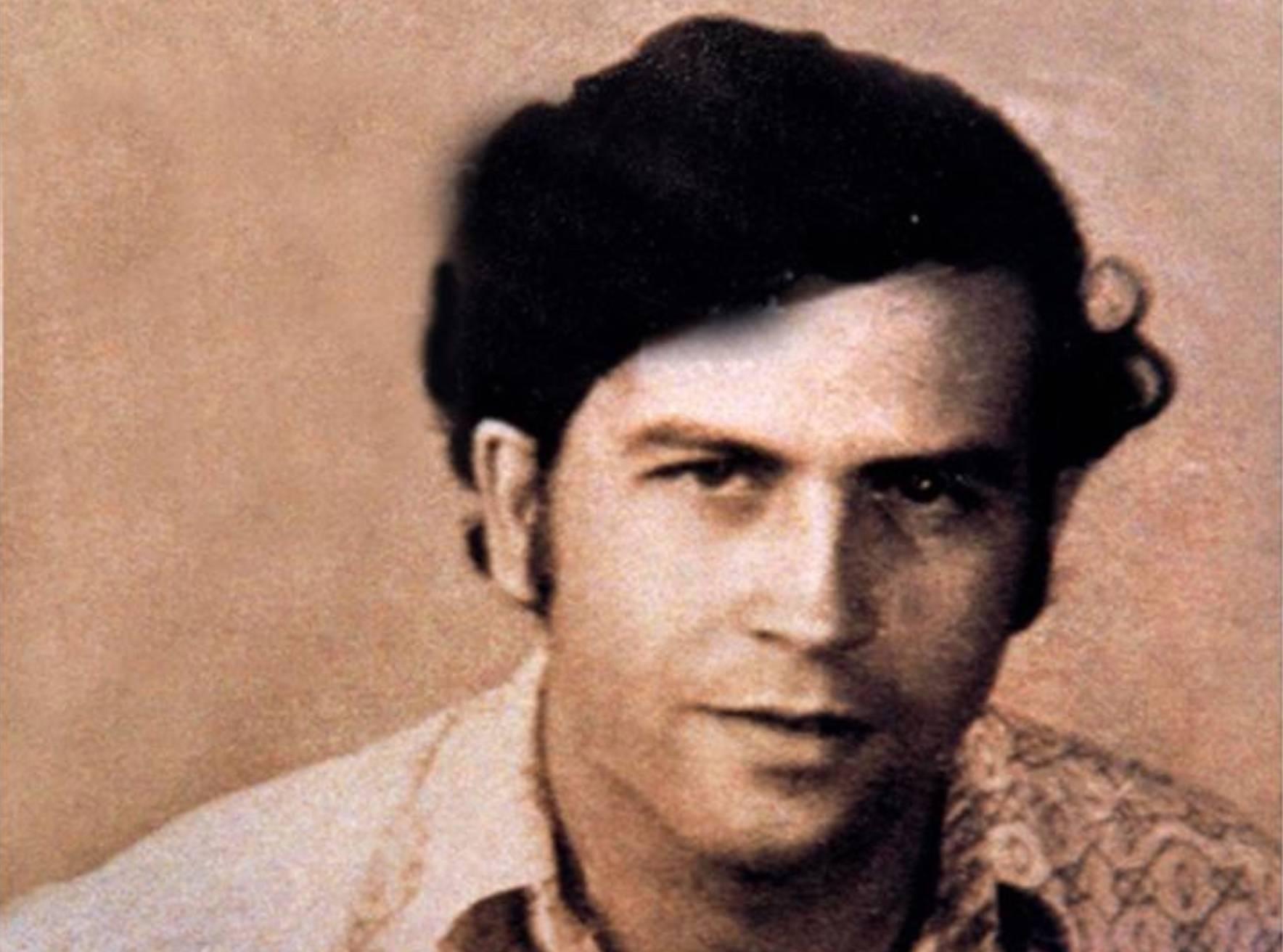 Pablo Escobar y la Cocaína del Perú
